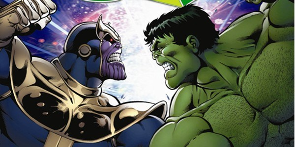 Thanos_vs_Hulk